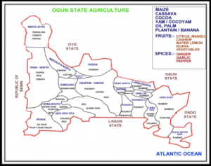INVESTOR RELATIONS – Ogun State Agric on state climate, state topography, state of al counties, state populations in order, state names, state of south dakota website, state list, state population density, state puzzle, state capitals, state function, state time, state city, state of louisiana, state of alabama, state of obesity, state initials, state parks in north alabama, state newspaper, state flag,